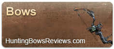 Hunting Bows Reviews