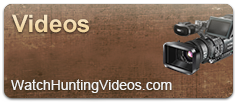 Watch Hunting Videos